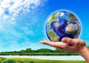 איך סטודנטים יכולים לתרום לאיכות הסביבה?