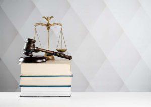 חוק חופש המידע: כל מה שאזרח ישראלי צריך לדעת
